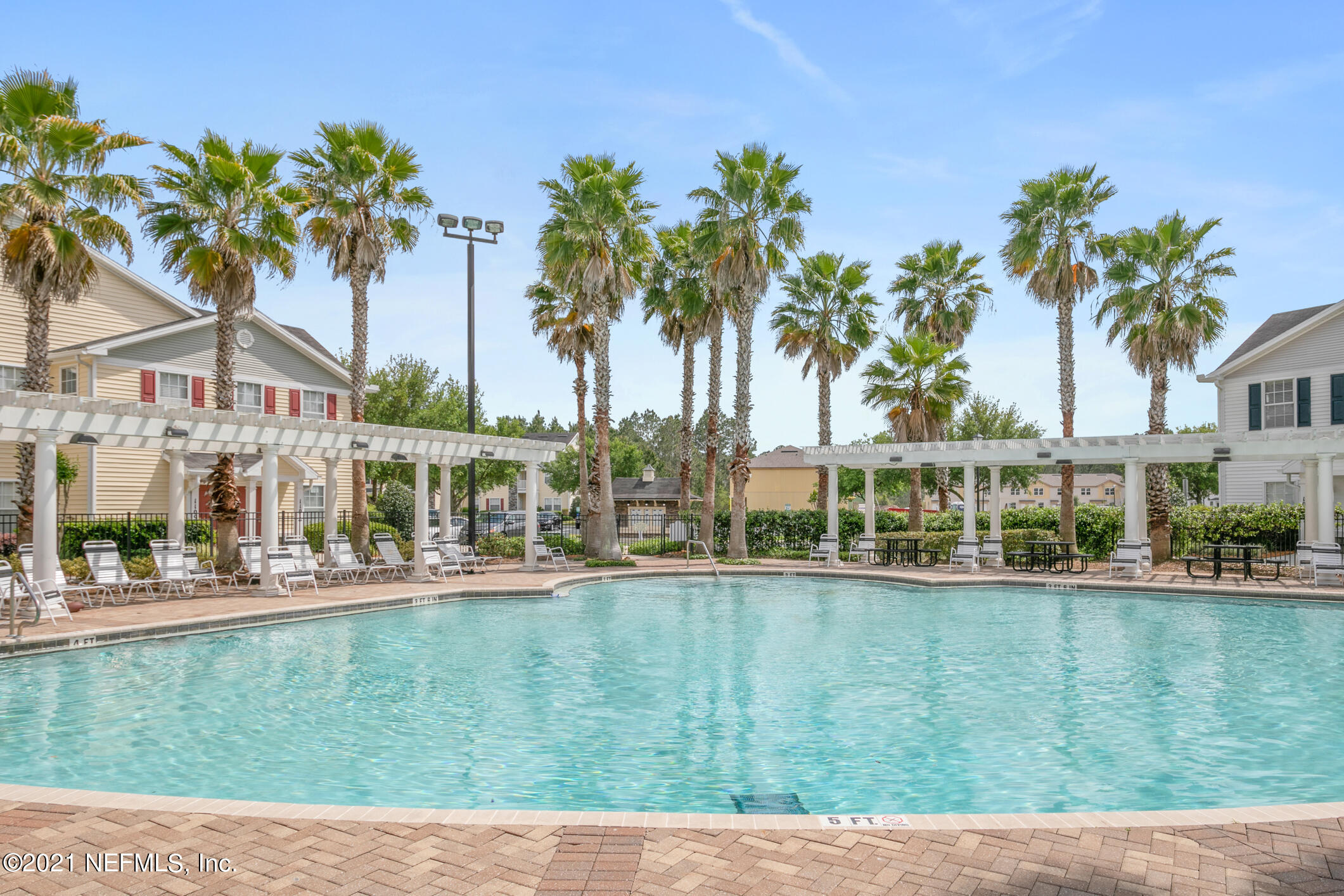 575 OAKLEAF PLANTATION, ORANGE PARK, FLORIDA 32065, 2 Bedrooms Bedrooms, ,2 BathroomsBathrooms,Residential,For sale,OAKLEAF PLANTATION,1105762