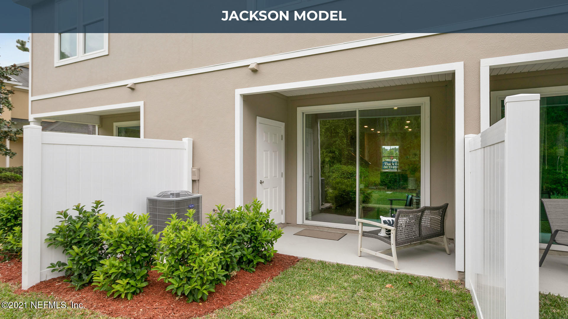 575 OAKLEAF PLANTATION, ORANGE PARK, FLORIDA 32065, 2 Bedrooms Bedrooms, ,2 BathroomsBathrooms,Residential,For sale,OAKLEAF PLANTATION,1105763