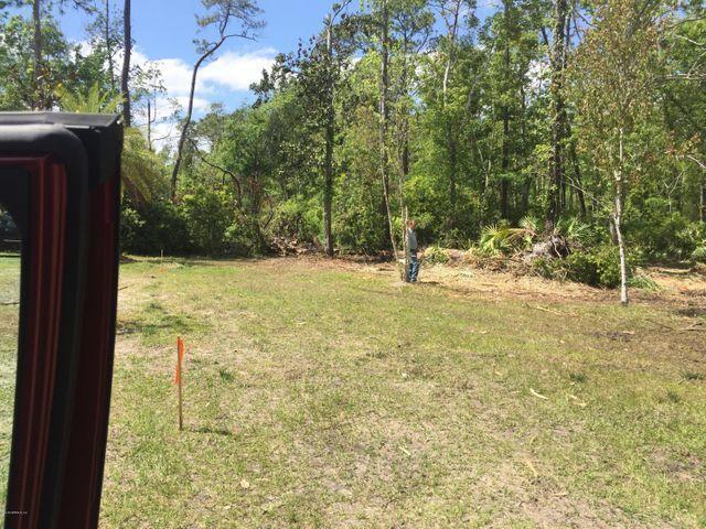 001 RIVERS EDGE, FLEMING ISLAND, FLORIDA 32003, ,Vacant land,For sale,RIVERS EDGE,1106019