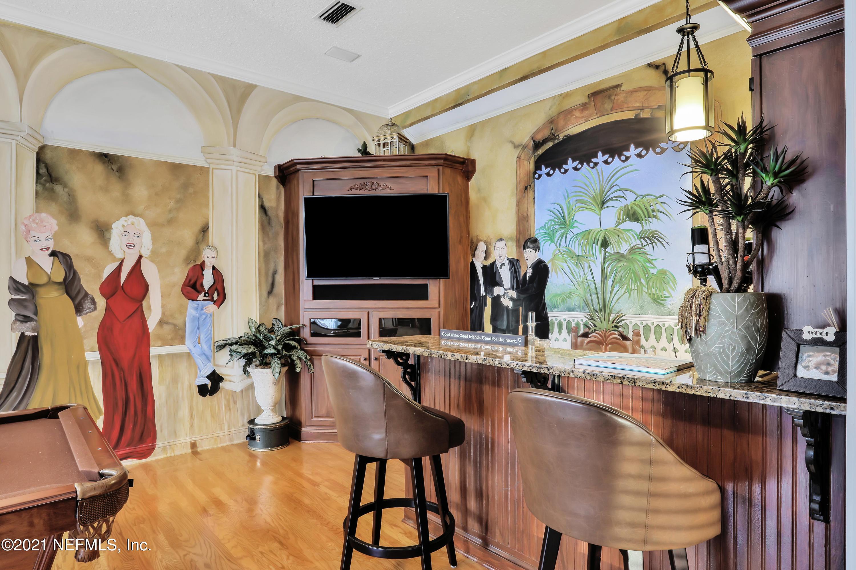 2075 SALT MYRTLE, ORANGE PARK, FLORIDA 32003, 6 Bedrooms Bedrooms, ,4 BathroomsBathrooms,Residential,For sale,SALT MYRTLE,1108451
