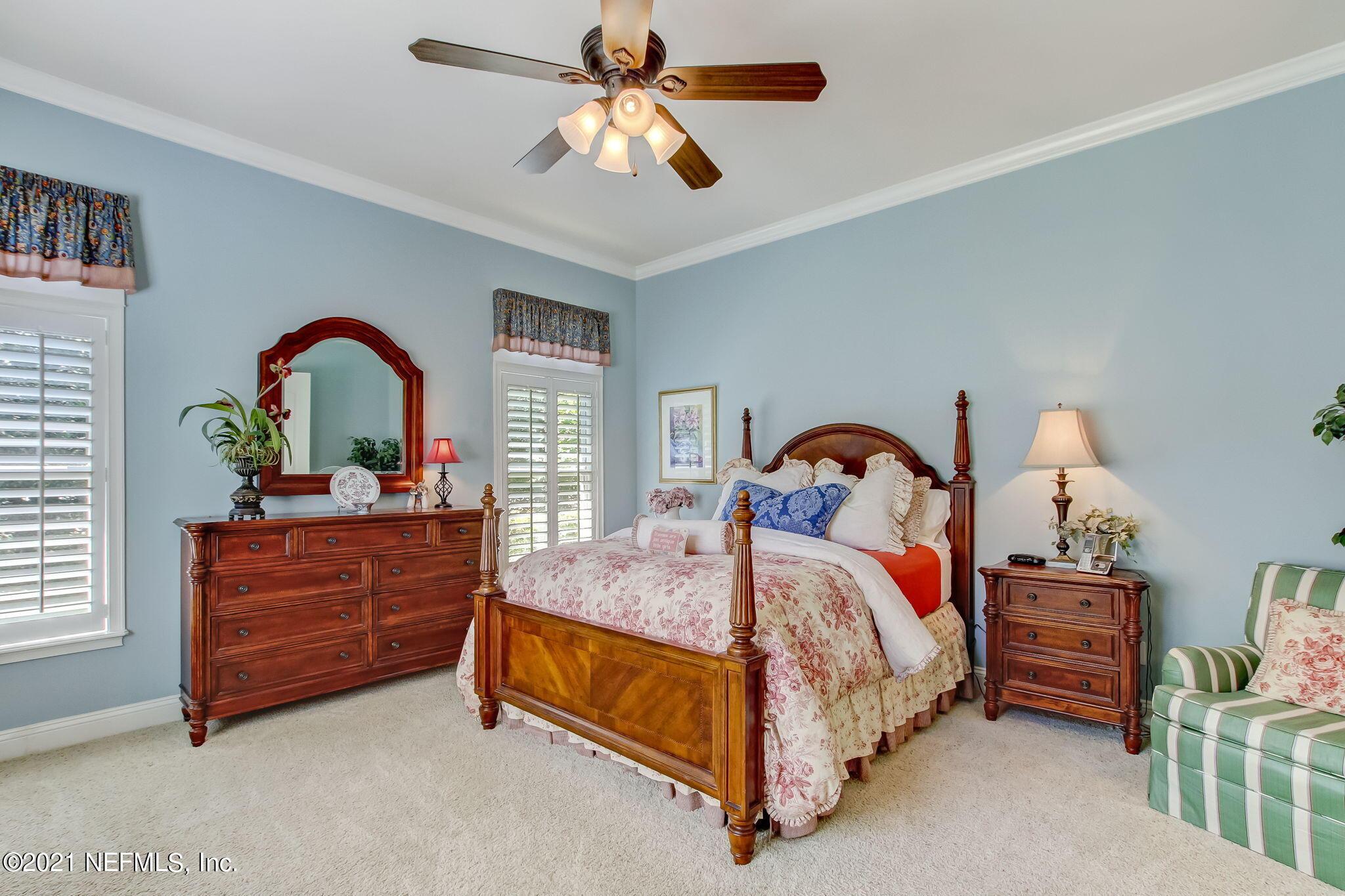 4640 TUSCAN WOOD, ST AUGUSTINE, FLORIDA 32092, 4 Bedrooms Bedrooms, ,3 BathroomsBathrooms,Residential,For sale,TUSCAN WOOD,1106246