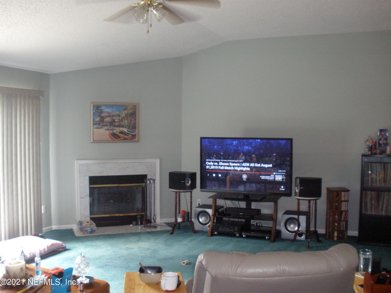 3705 WOODBRIAR, ORANGE PARK, FLORIDA 32073, 3 Bedrooms Bedrooms, ,2 BathroomsBathrooms,Residential,For sale,WOODBRIAR,1106586