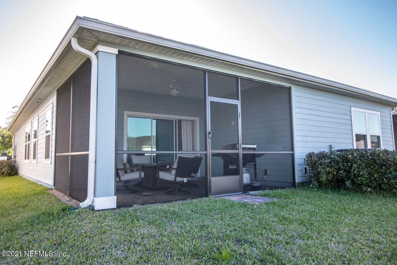 351 ST JAMES, ORANGE PARK, FLORIDA 32065, 3 Bedrooms Bedrooms, ,2 BathroomsBathrooms,Residential,For sale,ST JAMES,1106800