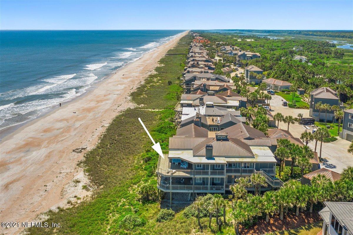192 SEA HAMMOCK, PONTE VEDRA BEACH, FLORIDA 32082, 3 Bedrooms Bedrooms, ,3 BathroomsBathrooms,Residential,For sale,SEA HAMMOCK,1108218
