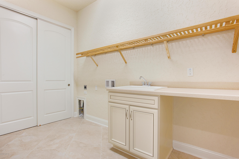 115 LATERRA LINKS, ST AUGUSTINE, FLORIDA 32092, 3 Bedrooms Bedrooms, ,3 BathroomsBathrooms,Residential,For sale,LATERRA LINKS,1107088