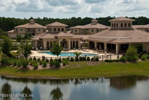 111 LATERRA LINKS, ST AUGUSTINE, FLORIDA 32092, 3 Bedrooms Bedrooms, ,3 BathroomsBathrooms,Residential,For sale,LATERRA LINKS,1107090