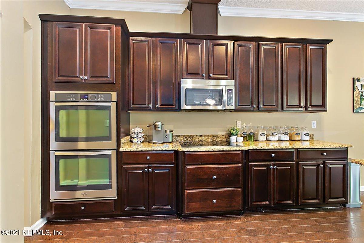 4854 BOAT LANDING, ST AUGUSTINE, FLORIDA 32092, 4 Bedrooms Bedrooms, ,3 BathroomsBathrooms,Residential,For sale,BOAT LANDING,1106407