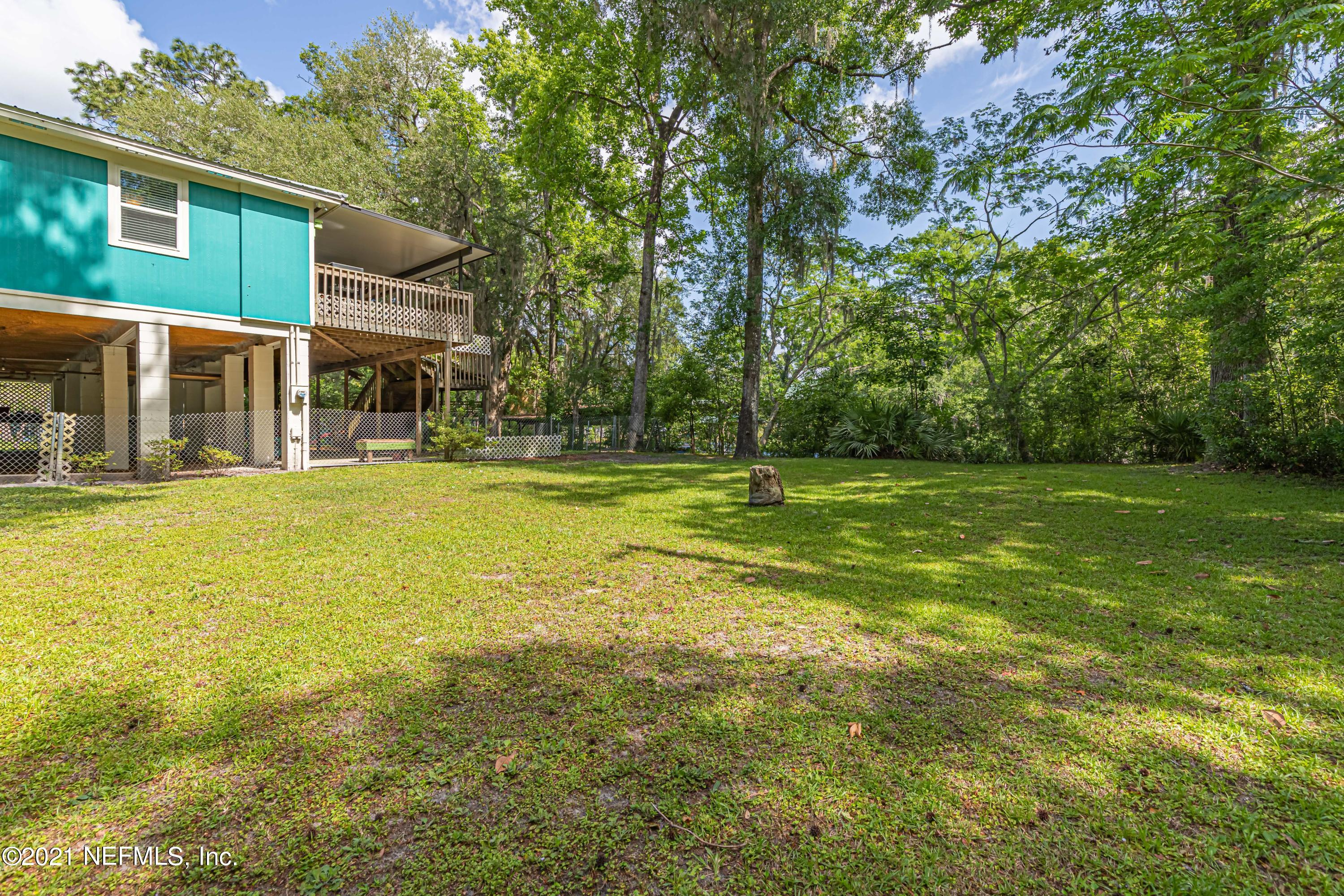 4056 SCENIC, MIDDLEBURG, FLORIDA 32068, 4 Bedrooms Bedrooms, ,2 BathroomsBathrooms,Residential,For sale,SCENIC,1106783