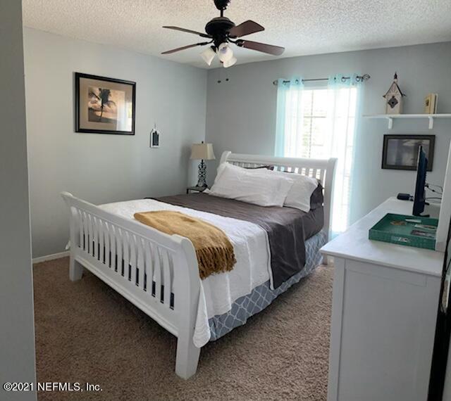2251 ELDERBERRY, ORANGE PARK, FLORIDA 32073, 4 Bedrooms Bedrooms, ,2 BathroomsBathrooms,Residential,For sale,ELDERBERRY,1107567