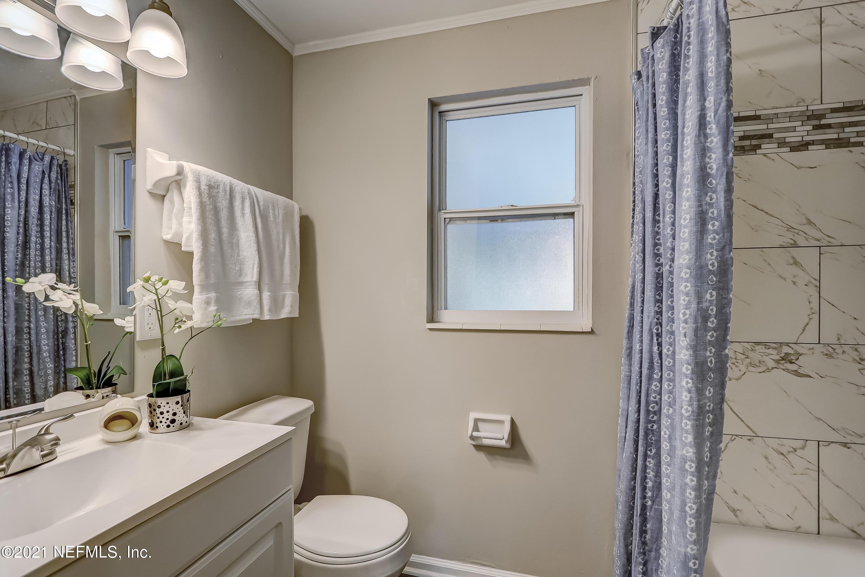 416 LEO, ORANGE PARK, FLORIDA 32073, 3 Bedrooms Bedrooms, ,2 BathroomsBathrooms,Residential,For sale,LEO,1107606