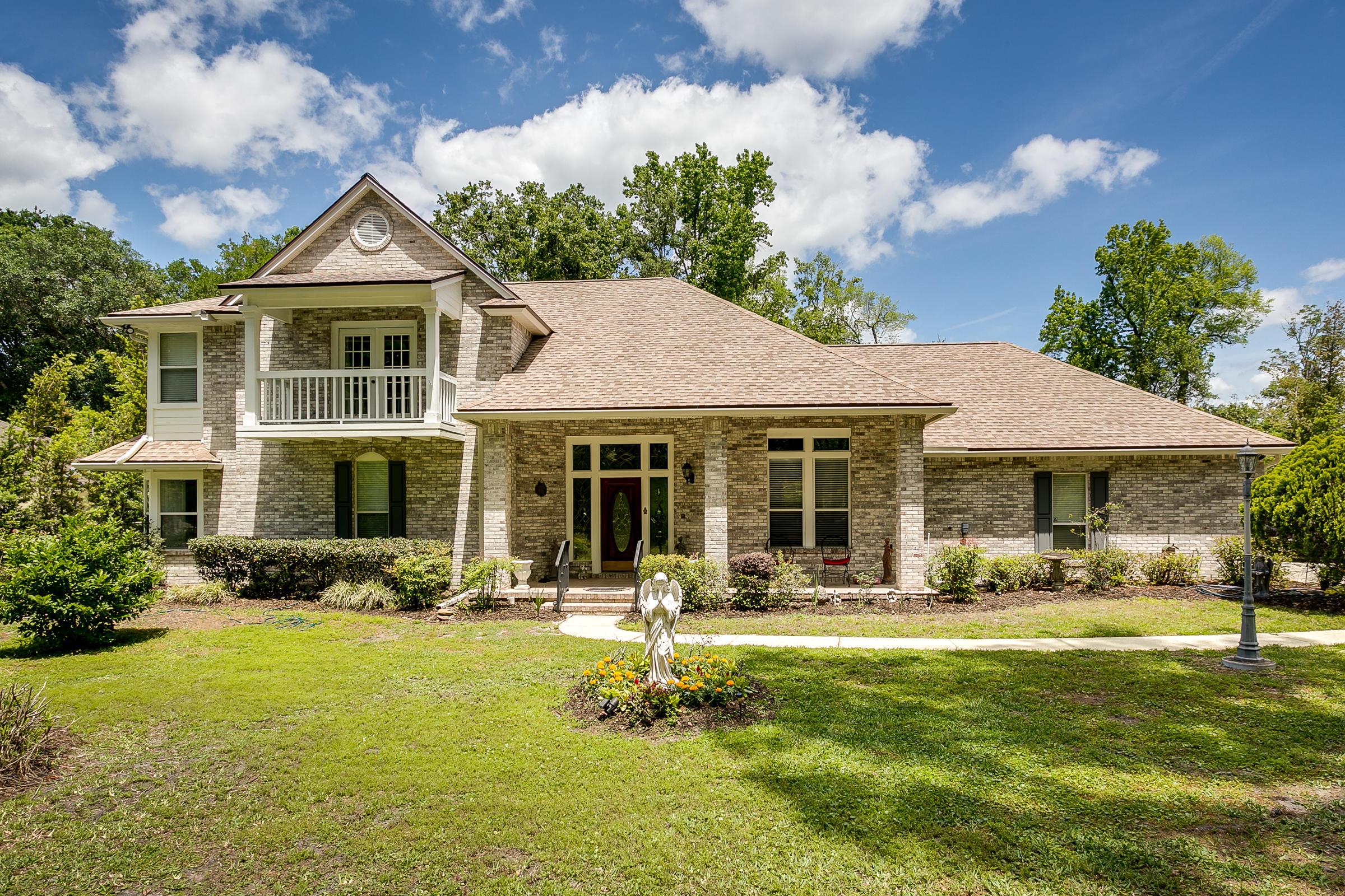 413 RIVER BIRCH, FLEMING ISLAND, FLORIDA 32003, 3 Bedrooms Bedrooms, ,2 BathroomsBathrooms,Residential,For sale,RIVER BIRCH,1108182