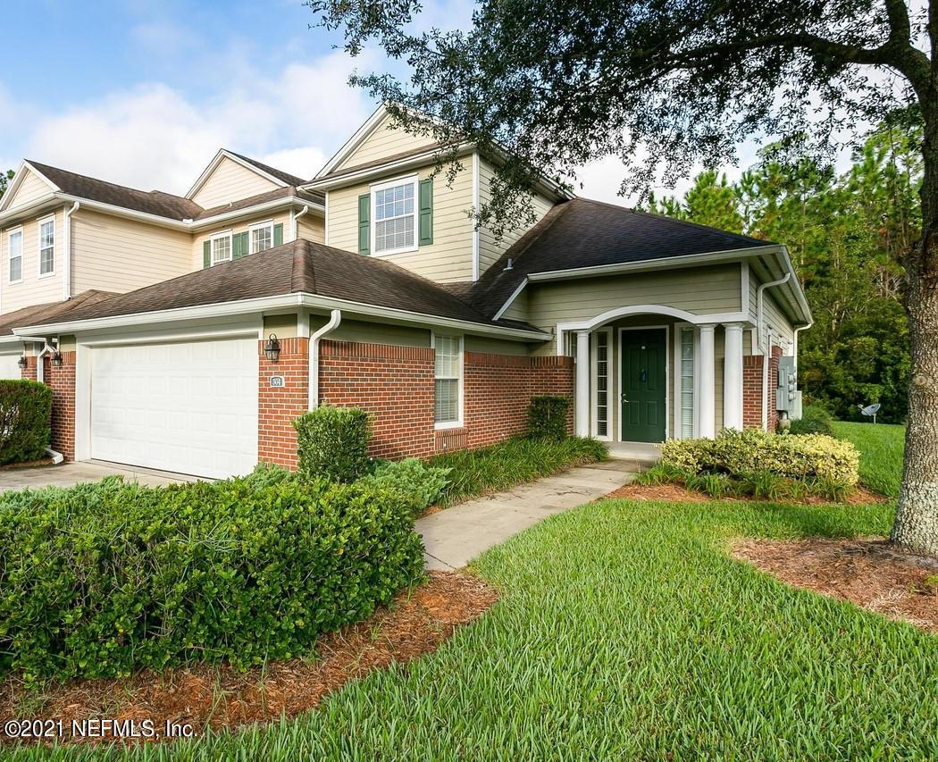 2040 SECRET GARDEN, FLEMING ISLAND, FLORIDA 32003, 3 Bedrooms Bedrooms, ,3 BathroomsBathrooms,Residential,For sale,SECRET GARDEN,1107762