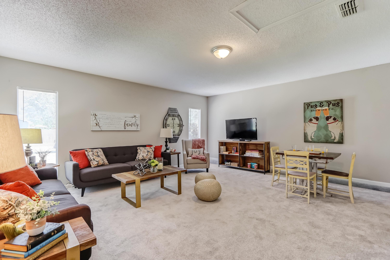 1633 IBIS, ORANGE PARK, FLORIDA 32065, 4 Bedrooms Bedrooms, ,2 BathroomsBathrooms,Residential,For sale,IBIS,1107878