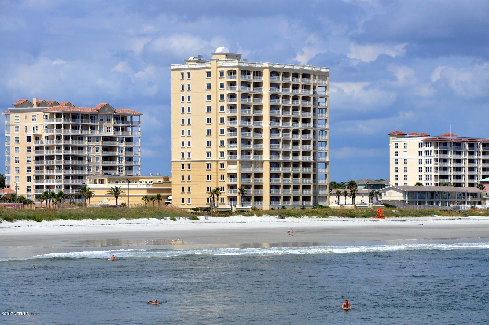 917 1ST, JACKSONVILLE BEACH, FLORIDA 32250, 3 Bedrooms Bedrooms, ,3 BathroomsBathrooms,Rental,For Rent,1ST,1107981