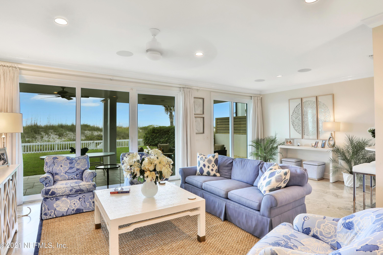 3100 OCEAN, JACKSONVILLE BEACH, FLORIDA 32250, 4 Bedrooms Bedrooms, ,4 BathroomsBathrooms,Residential,For sale,OCEAN,1108241