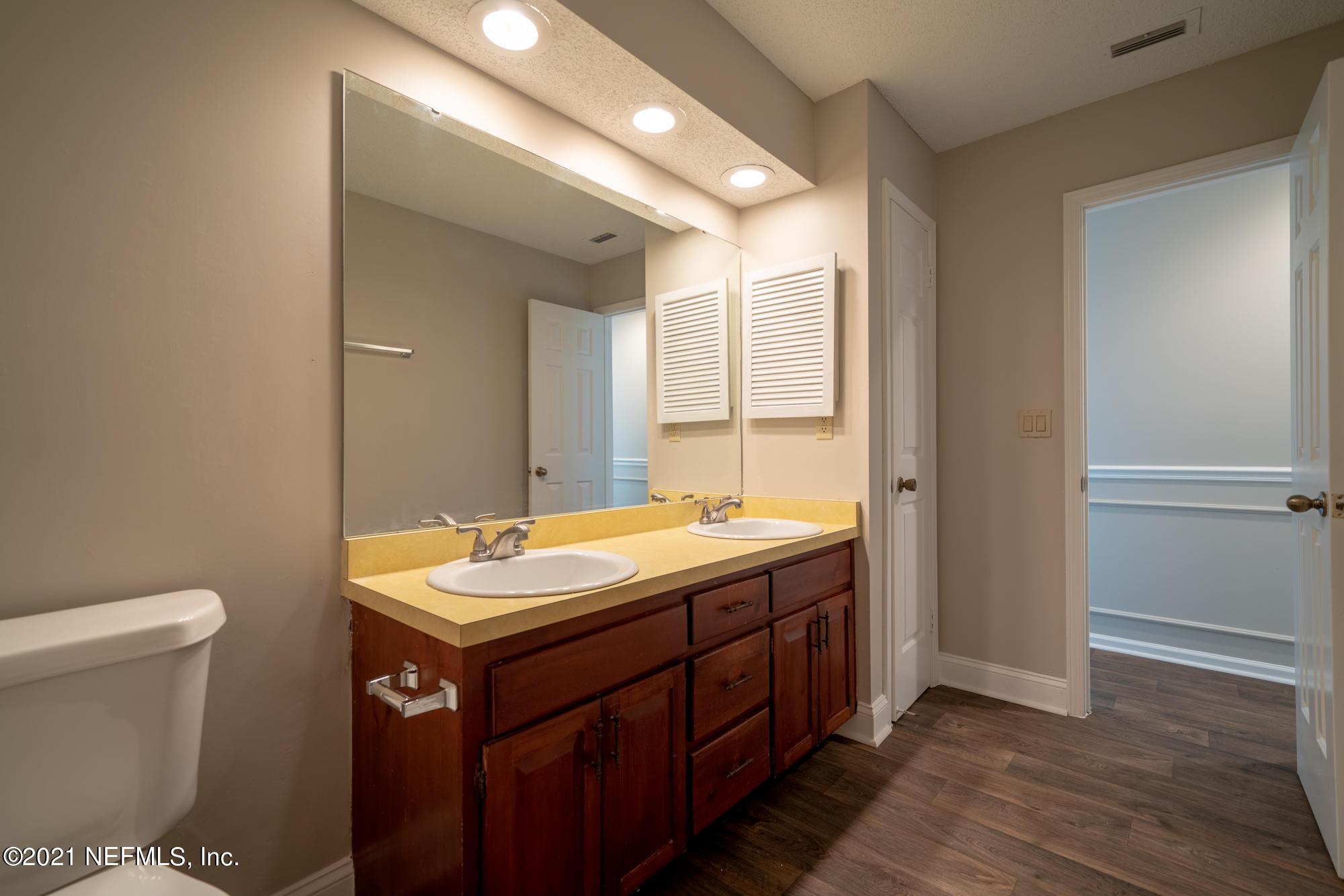 61 PREAKNESS, ORANGE PARK, FLORIDA 32073, 4 Bedrooms Bedrooms, ,2 BathroomsBathrooms,Residential,For sale,PREAKNESS,1108107