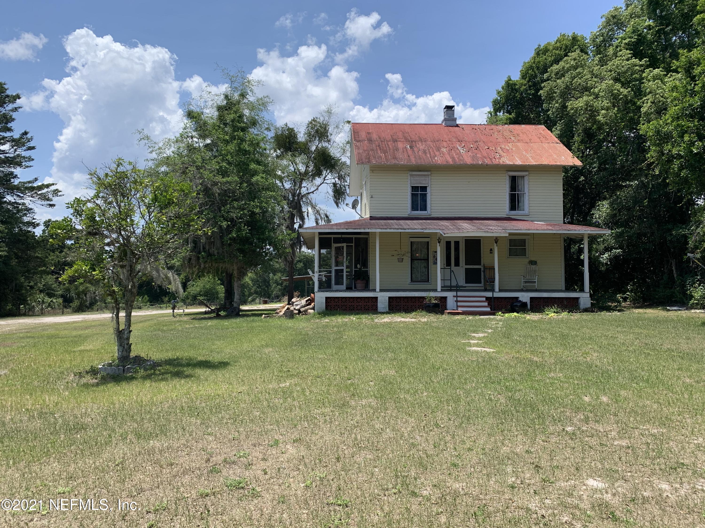 107 HIGHLANDS, POMONA PARK, FLORIDA 32181, 5 Bedrooms Bedrooms, ,3 BathroomsBathrooms,Residential,For sale,HIGHLANDS,1107671
