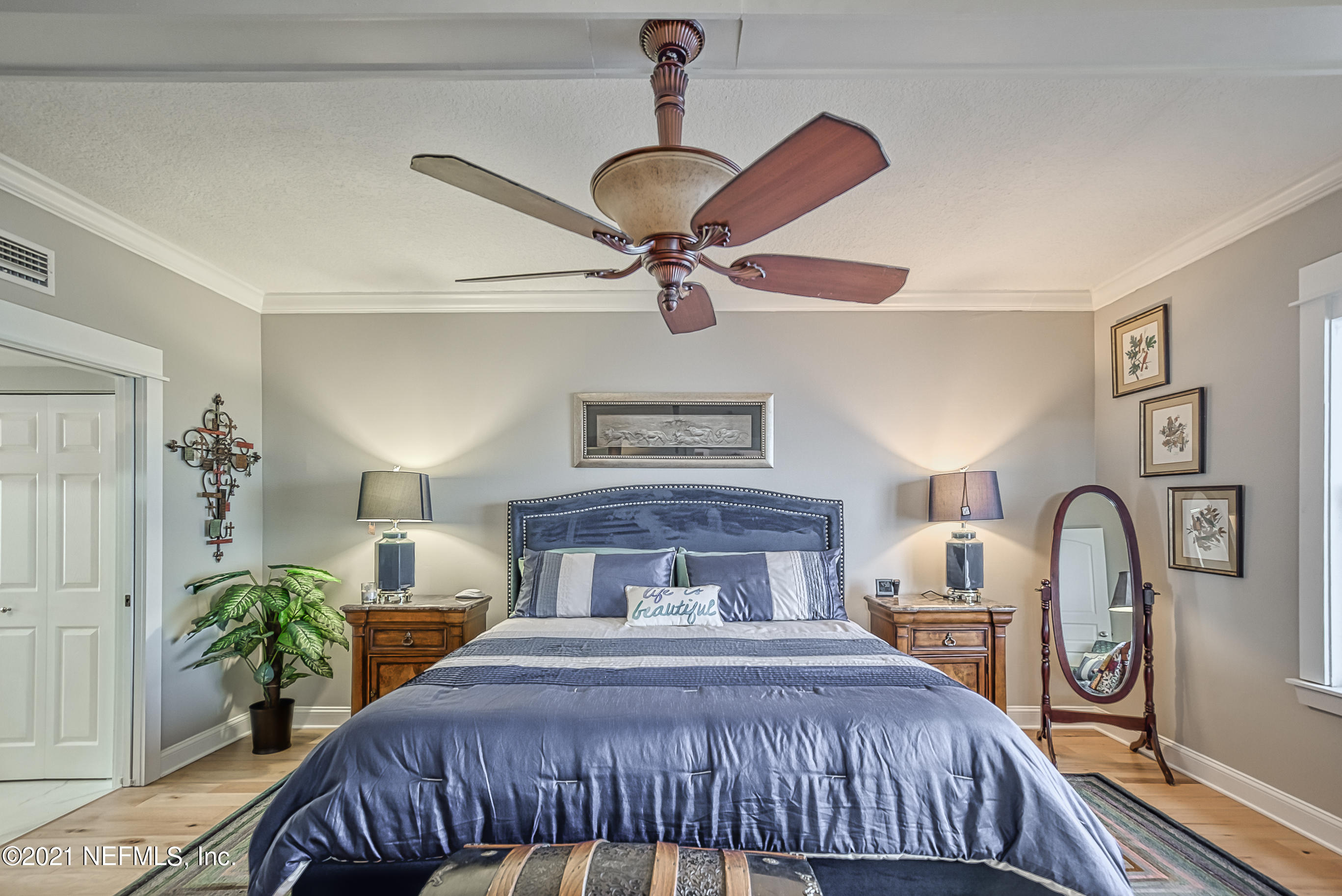2199 ASTOR, ORANGE PARK, FLORIDA 32073, 3 Bedrooms Bedrooms, ,3 BathroomsBathrooms,Residential,For sale,ASTOR,1108526