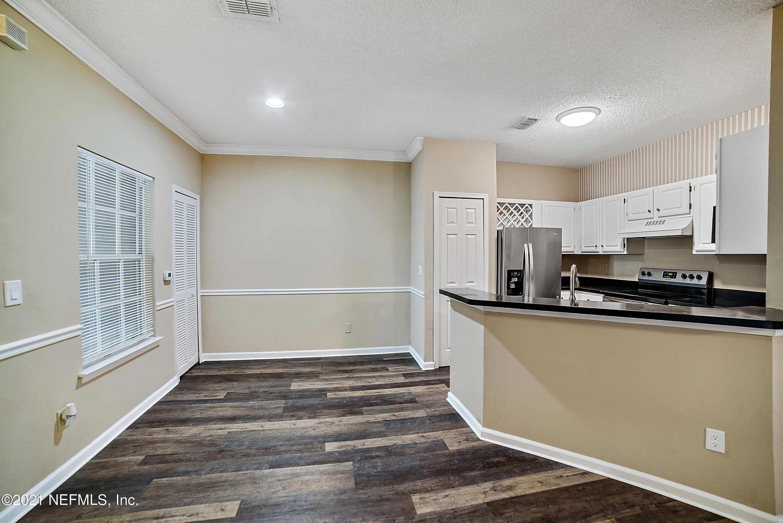 10000 GATE, JACKSONVILLE, FLORIDA 32246, 2 Bedrooms Bedrooms, ,2 BathroomsBathrooms,Residential,For sale,GATE,1108255