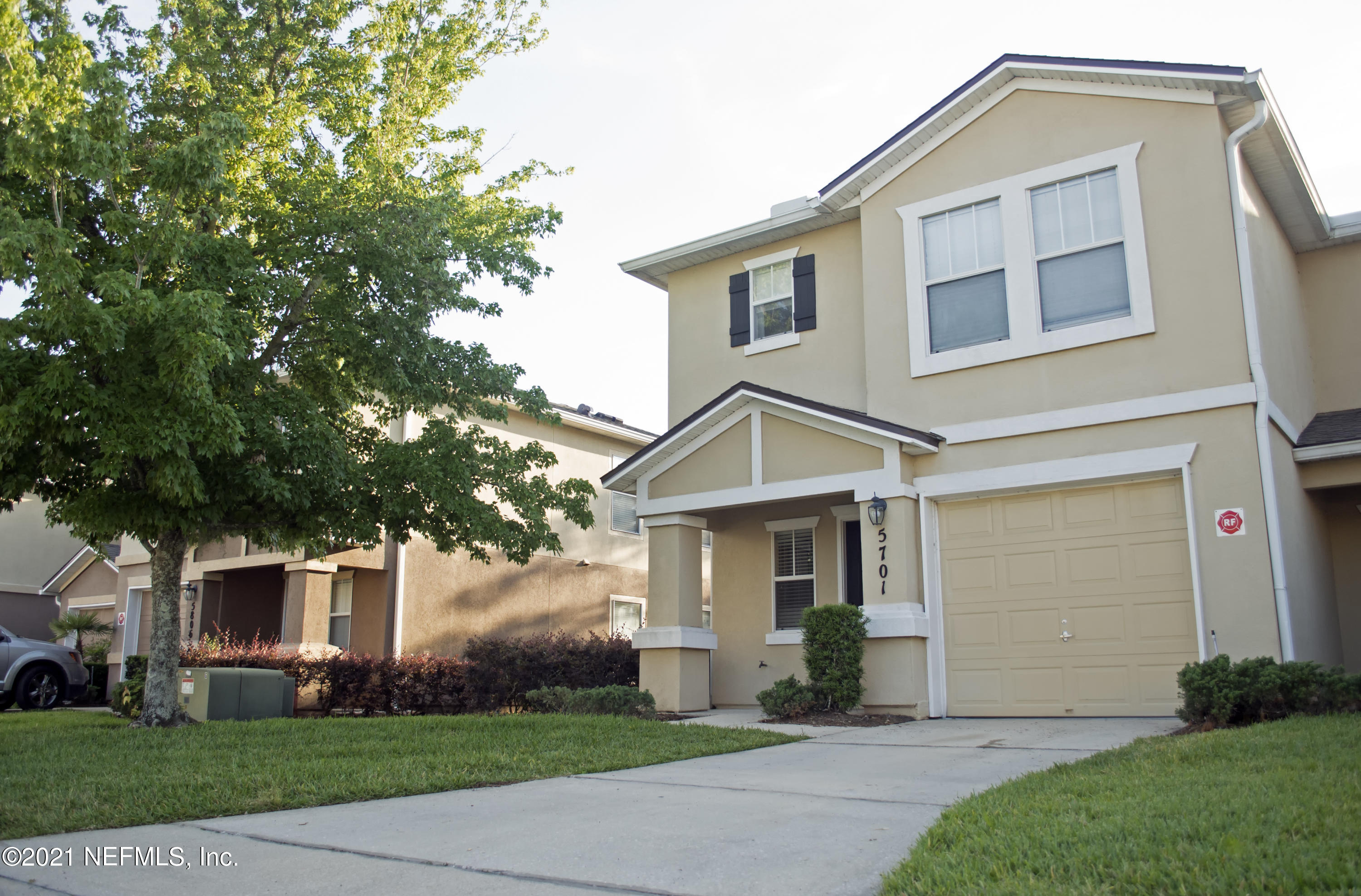 1500 CALMING WATER, FLEMING ISLAND, FLORIDA 32003, 3 Bedrooms Bedrooms, ,Residential,For sale,CALMING WATER,1108457