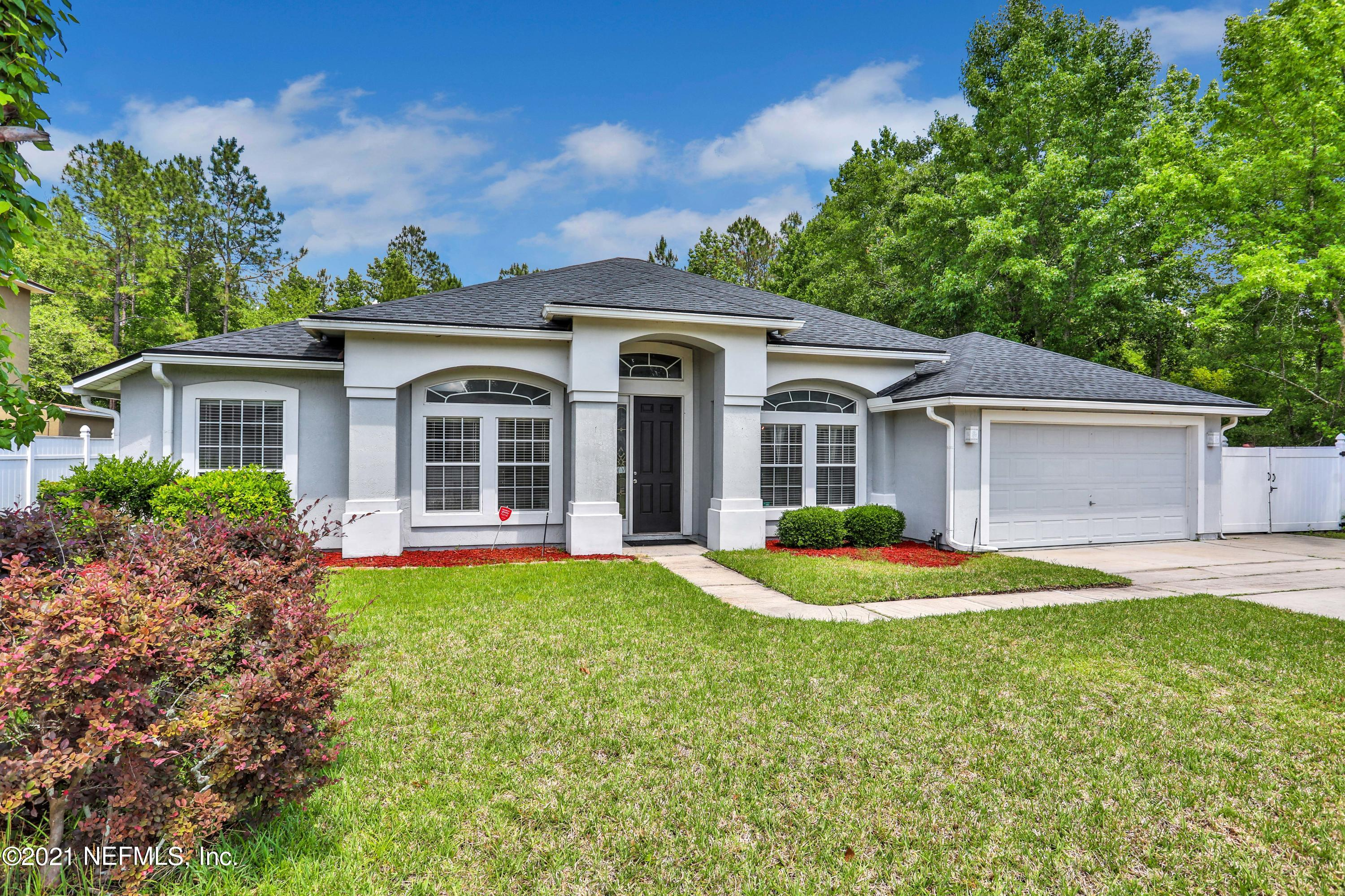 2425 WATERMILL, ORANGE PARK, FLORIDA 32073, 3 Bedrooms Bedrooms, ,3 BathroomsBathrooms,Residential,For sale,WATERMILL,1108834