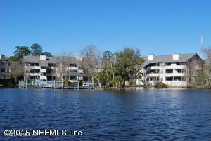 5615 SAN JUAN, JACKSONVILLE, FLORIDA 32210, 2 Bedrooms Bedrooms, ,2 BathroomsBathrooms,Residential,For sale,SAN JUAN,1108519