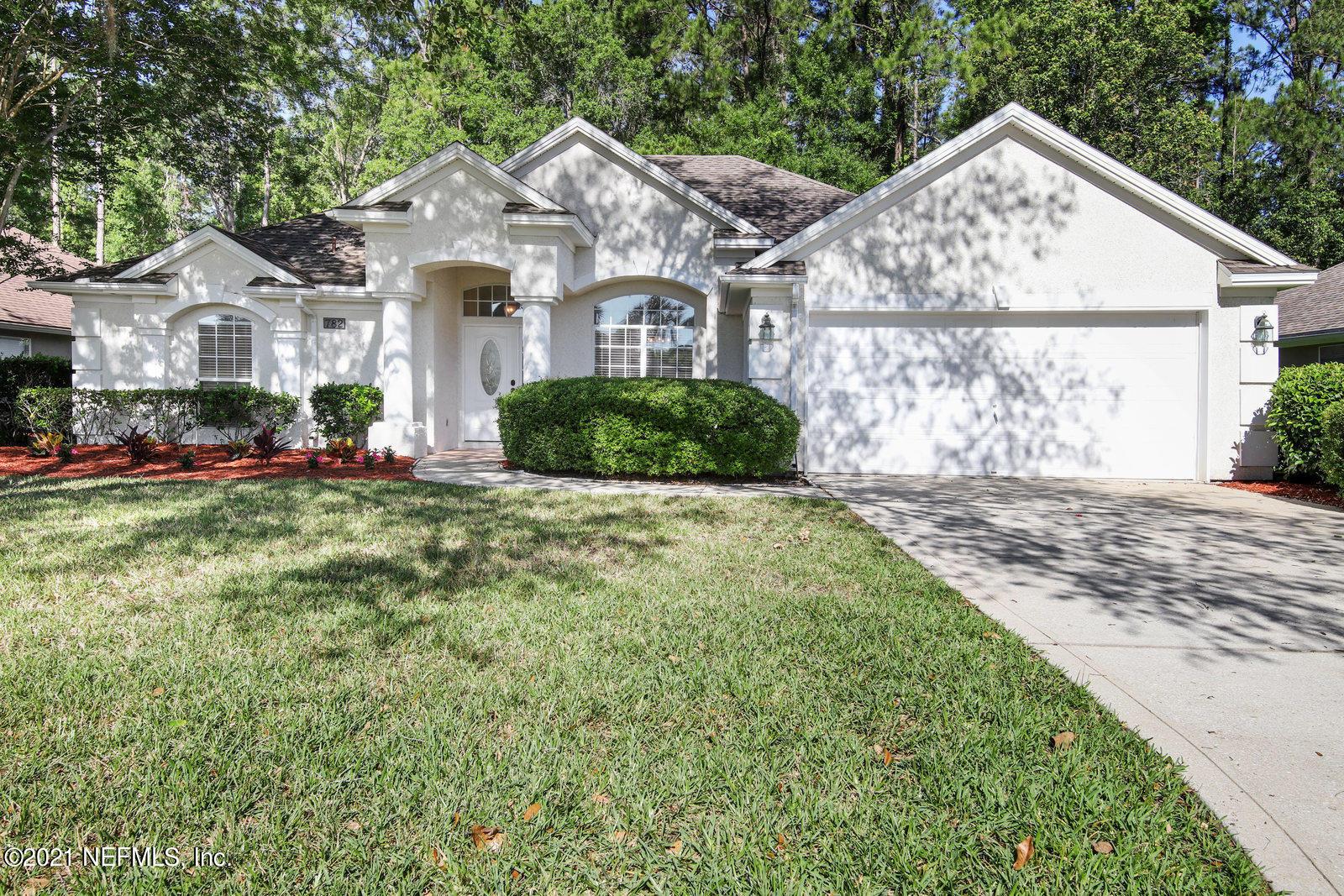782 WESTMINSTER, ORANGE PARK, FLORIDA 32073, 4 Bedrooms Bedrooms, ,3 BathroomsBathrooms,Residential,For sale,WESTMINSTER,1108554