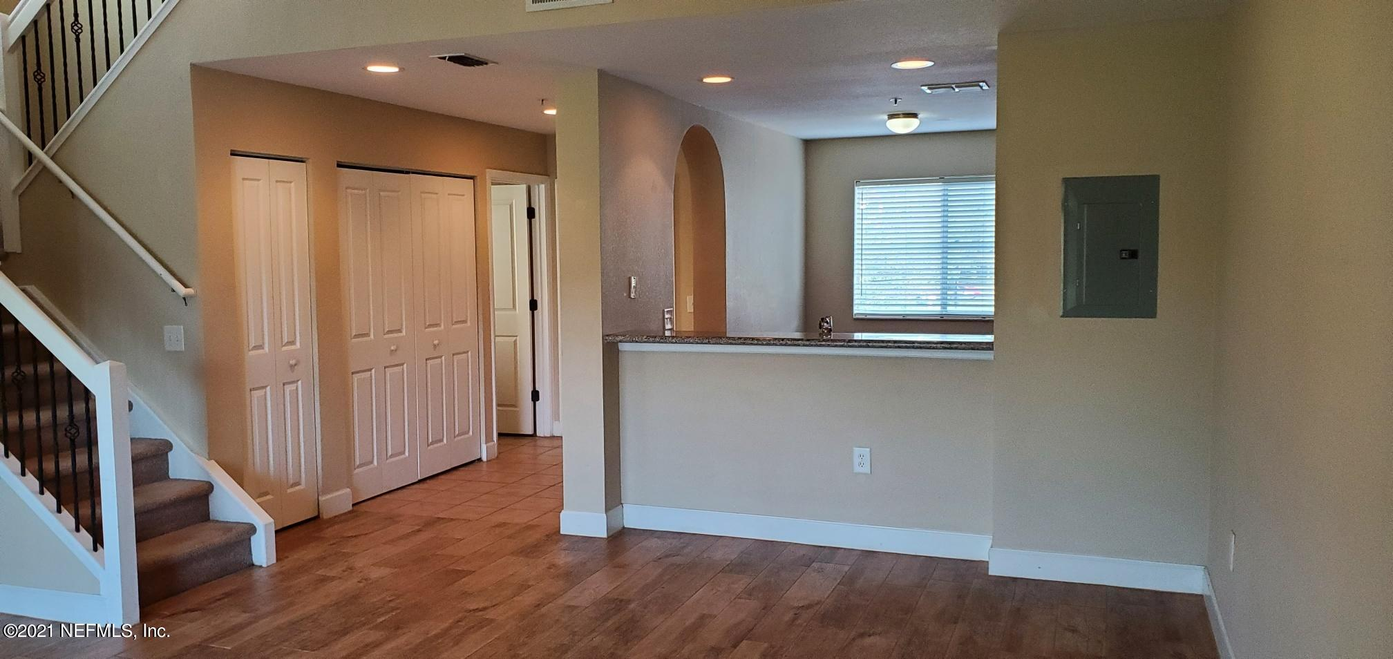 9745 TOUCHTON, JACKSONVILLE, FLORIDA 32246, 2 Bedrooms Bedrooms, ,2 BathroomsBathrooms,Residential,For sale,TOUCHTON,1108572