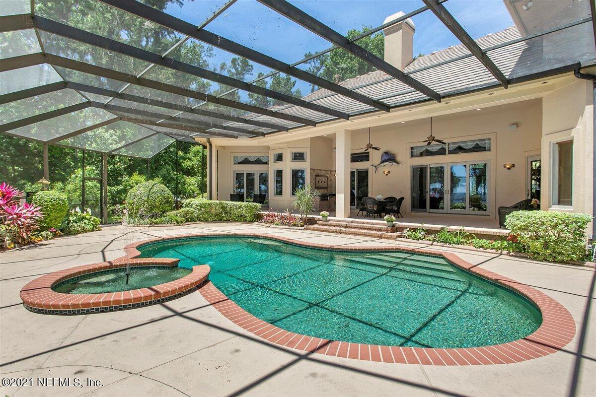 13924 MANDARIN OAKS, JACKSONVILLE, FLORIDA 32223, 4 Bedrooms Bedrooms, ,4 BathroomsBathrooms,Residential,For sale,MANDARIN OAKS,1108766