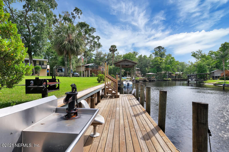 4068 SCENIC, MIDDLEBURG, FLORIDA 32068, 2 Bedrooms Bedrooms, ,1 BathroomBathrooms,Residential,For sale,SCENIC,1107913