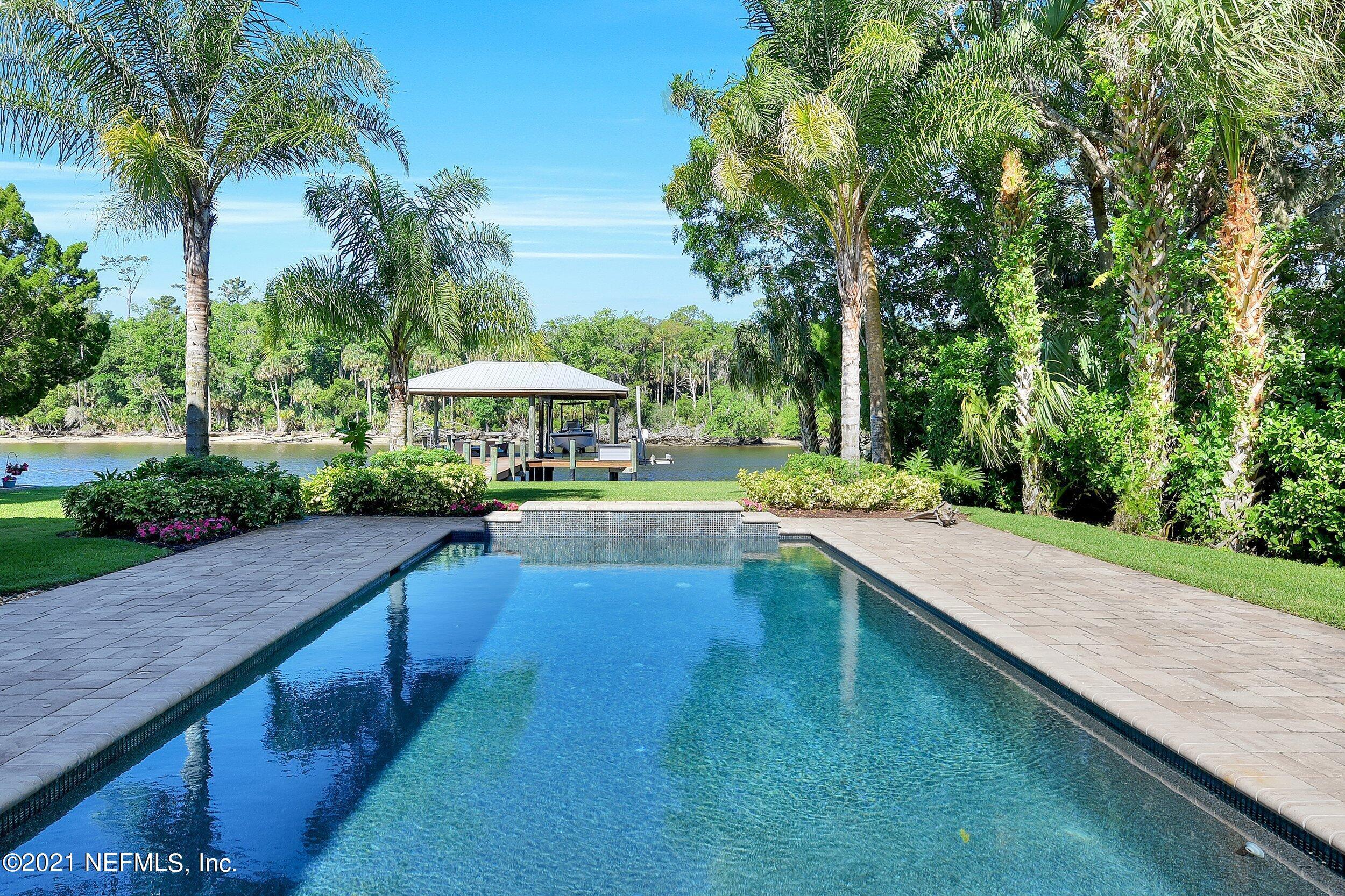 5 ROSCOE, PONTE VEDRA BEACH, FLORIDA 32082, 4 Bedrooms Bedrooms, ,4 BathroomsBathrooms,Residential,For sale,ROSCOE,1108856