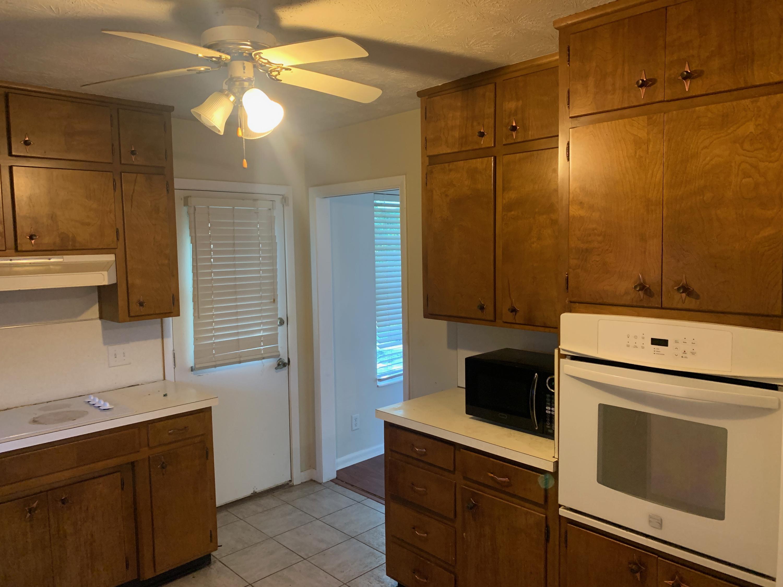 2273 HOLLY LEAF, ORANGE PARK, FLORIDA 32073, 4 Bedrooms Bedrooms, ,2 BathroomsBathrooms,Residential,For sale,HOLLY LEAF,1108847