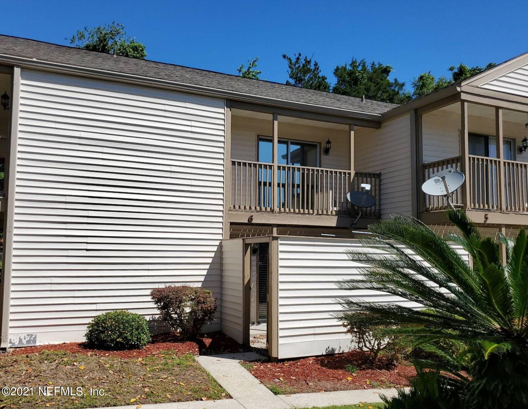 2300 TWELVE OAKS, ORANGE PARK, FLORIDA 32065, 2 Bedrooms Bedrooms, ,1 BathroomBathrooms,Residential,For sale,TWELVE OAKS,1108888