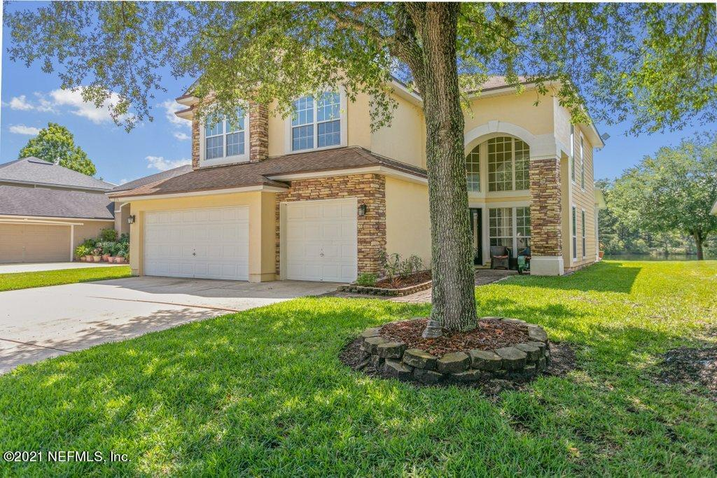 3510 LAUREL LEAF, ORANGE PARK, FLORIDA 32065, 3 Bedrooms Bedrooms, ,2 BathroomsBathrooms,Residential,For sale,LAUREL LEAF,1108947