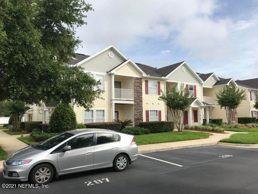 575 OAKLEAF PLANTATION, ORANGE PARK, FLORIDA 32065, 1 Bedroom Bedrooms, ,1 BathroomBathrooms,Residential,For sale,OAKLEAF PLANTATION,1110621