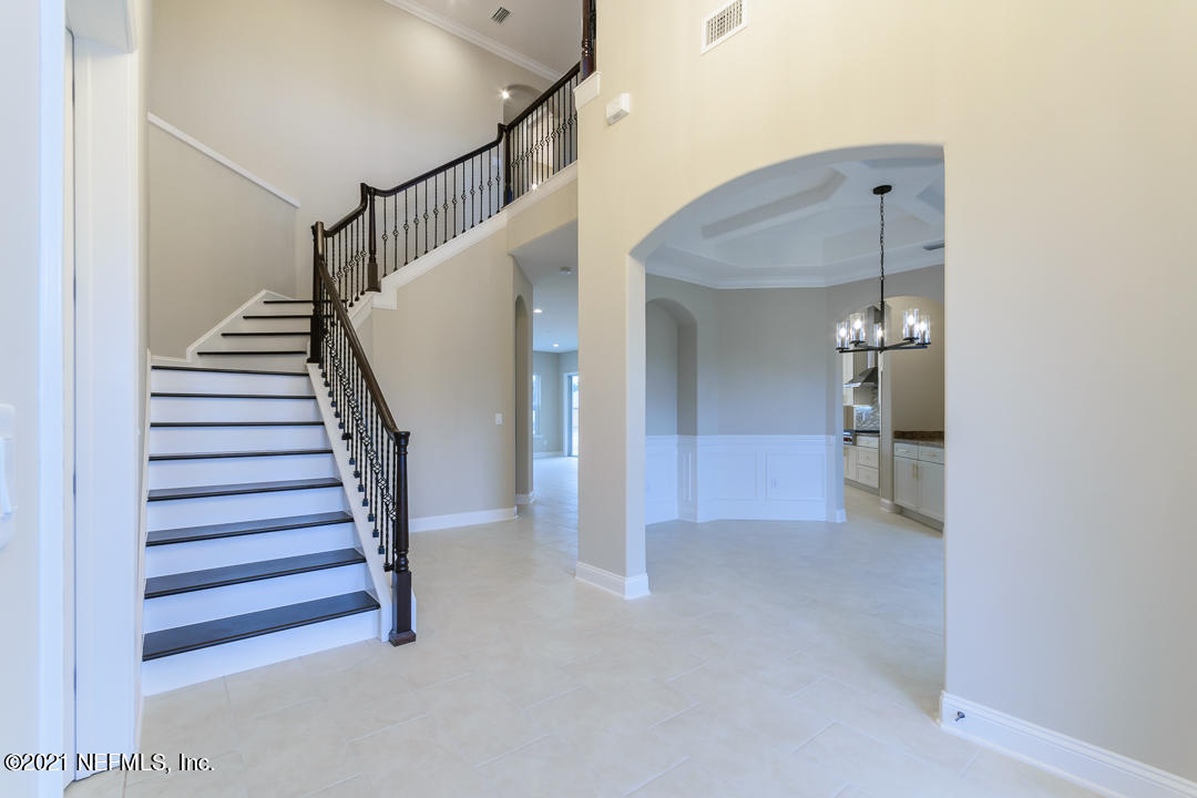 1711 SHADY RIVER, FLEMING ISLAND, FLORIDA 32003, 5 Bedrooms Bedrooms, ,3 BathroomsBathrooms,Residential,For sale,SHADY RIVER,1109882