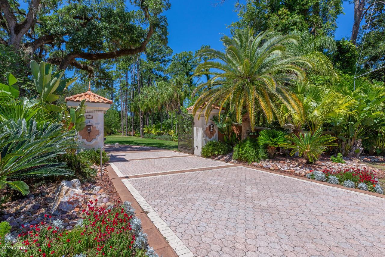 6144 SAN JOSE, JACKSONVILLE, FLORIDA 32217, 5 Bedrooms Bedrooms, ,6 BathroomsBathrooms,Residential,For sale,SAN JOSE,1110017