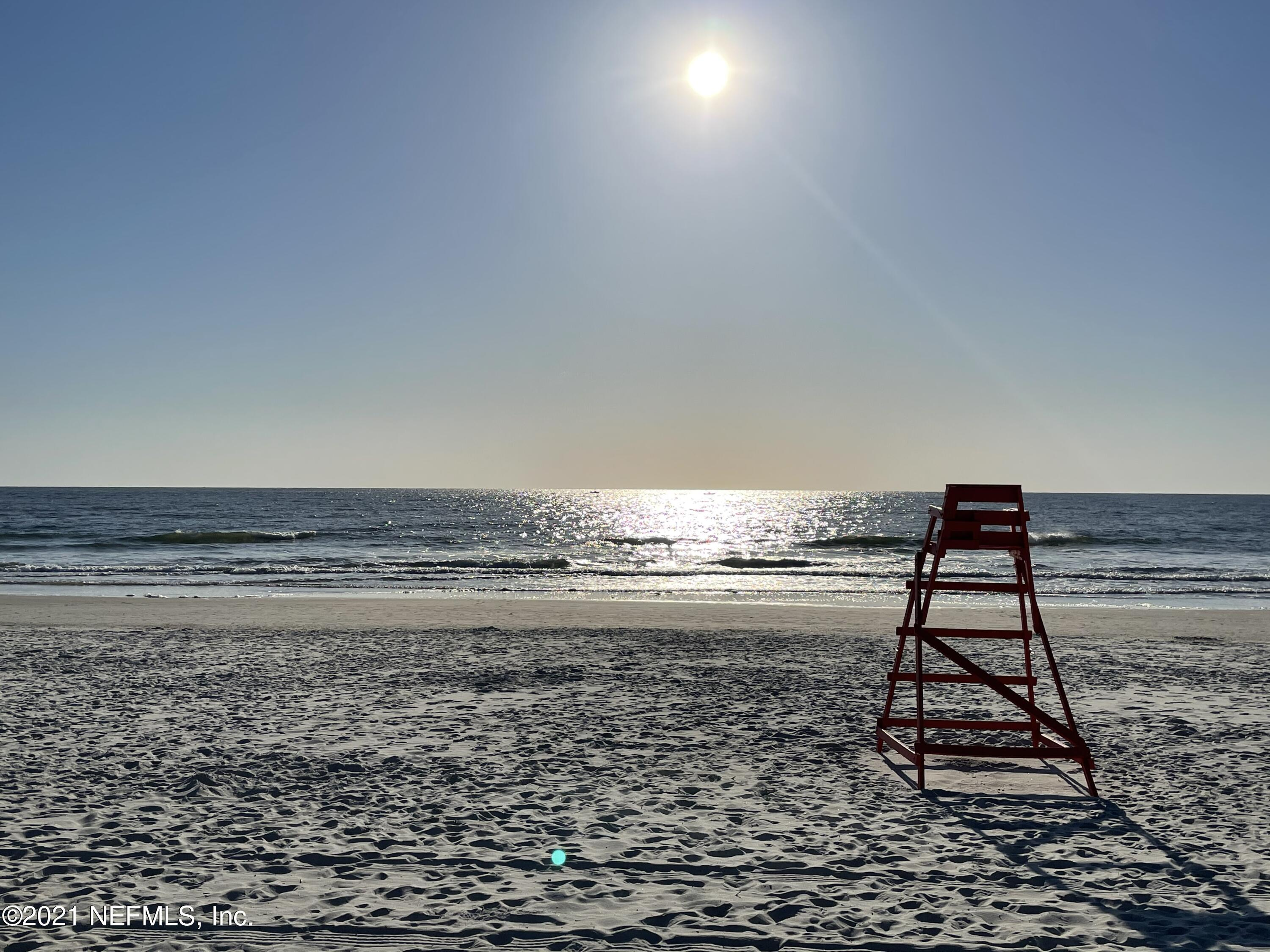 127 16TH, JACKSONVILLE BEACH, FLORIDA 32250, ,Vacant land,For sale,16TH,1110271
