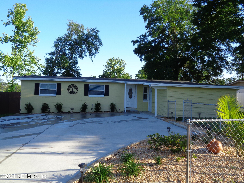 432 GANO, ORANGE PARK, FLORIDA 32073, 5 Bedrooms Bedrooms, ,3 BathroomsBathrooms,Residential,For sale,GANO,1111133
