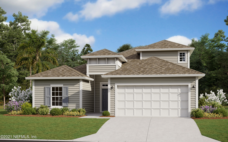 2783 COPPERWOOD, ORANGE PARK, FLORIDA 32073, 4 Bedrooms Bedrooms, ,3 BathroomsBathrooms,Residential,For sale,COPPERWOOD,1110657