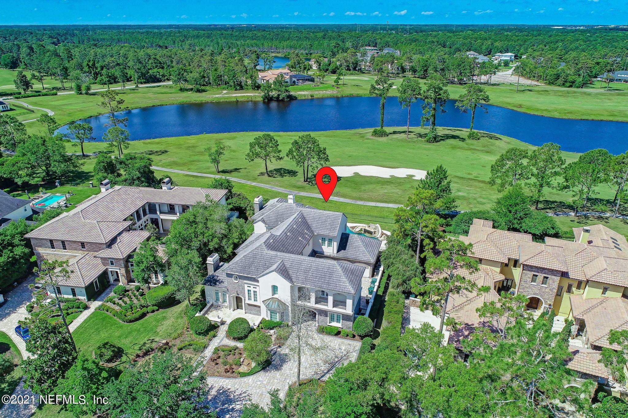 4460 GLEN KERNAN, JACKSONVILLE, FLORIDA 32224, 6 Bedrooms Bedrooms, ,5 BathroomsBathrooms,Residential,For sale,GLEN KERNAN,1110343