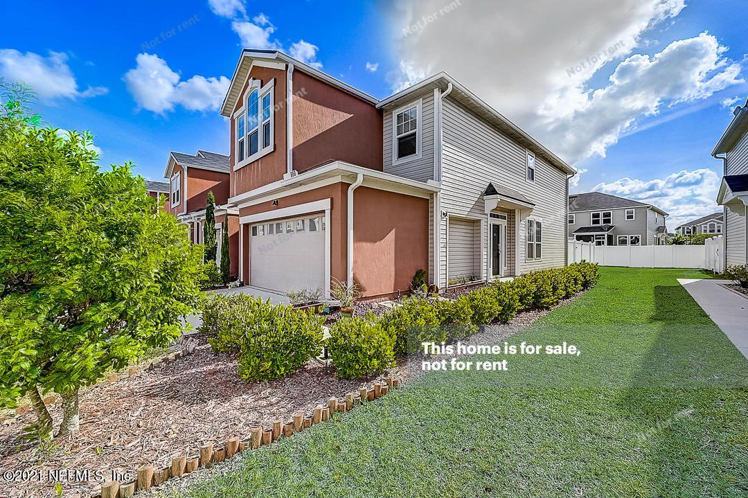 660 REESE, ORANGE PARK, FLORIDA 32065, 3 Bedrooms Bedrooms, ,2 BathroomsBathrooms,Residential,For sale,REESE,1110823