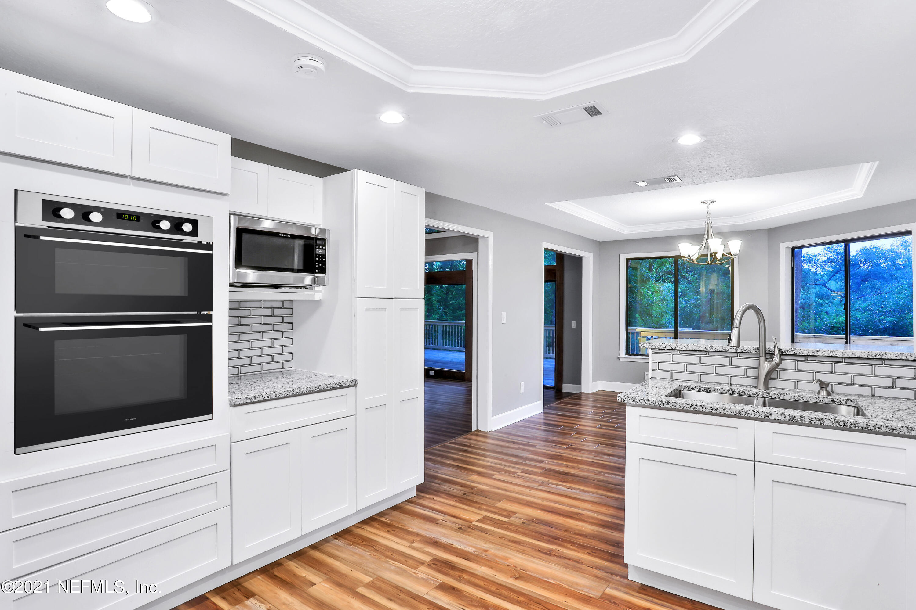 4099 HALL BOREE, MIDDLEBURG, FLORIDA 32068, 4 Bedrooms Bedrooms, ,3 BathroomsBathrooms,Residential,For sale,HALL BOREE,1111425