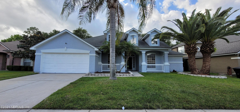 2542 WILLOW CREEK, ORANGE PARK, FLORIDA 32003, 4 Bedrooms Bedrooms, ,4 BathroomsBathrooms,Residential,For sale,WILLOW CREEK,1114359