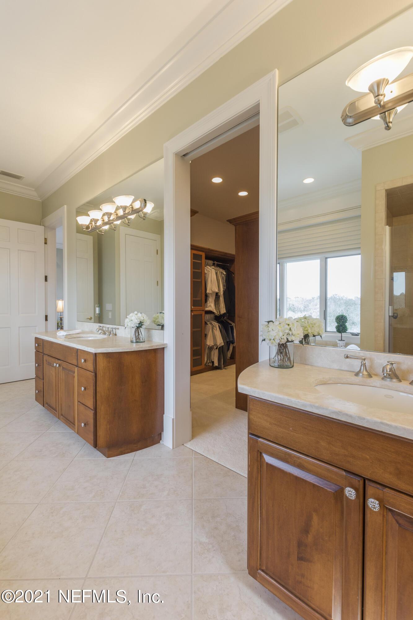 27 OCEAN CLUB, FERNANDINA BEACH, FLORIDA 32034, 7 Bedrooms Bedrooms, ,8 BathroomsBathrooms,Residential,For sale,OCEAN CLUB,1111551