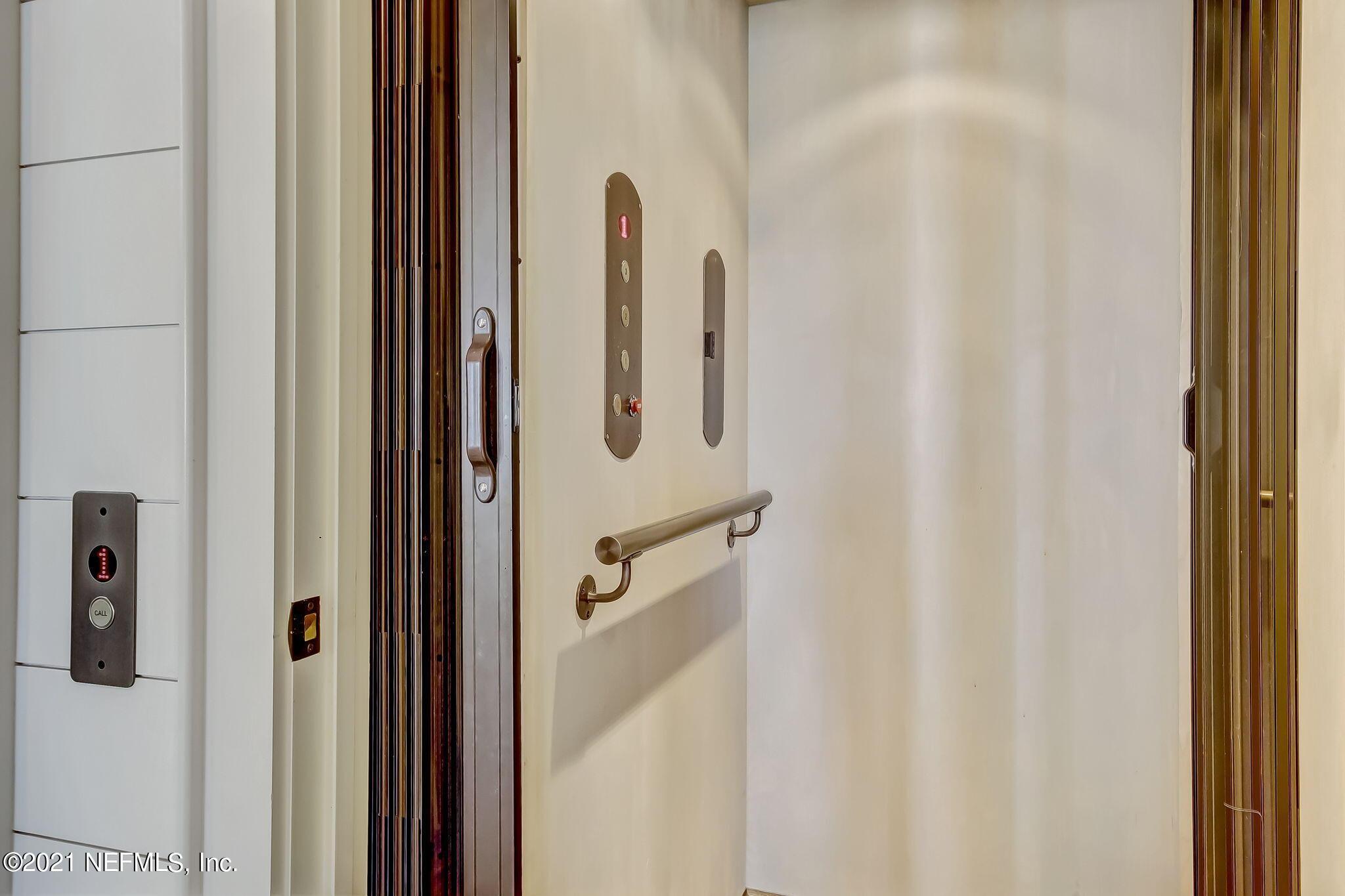 901 PONTE VEDRA, PONTE VEDRA BEACH, FLORIDA 32082, 6 Bedrooms Bedrooms, ,7 BathroomsBathrooms,Residential,For sale,PONTE VEDRA,1111755