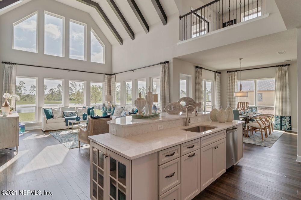 7000 SAN FERNANDO, JACKSONVILLE, FLORIDA 32217, 4 Bedrooms Bedrooms, ,4 BathroomsBathrooms,Residential,For sale,SAN FERNANDO,1111904