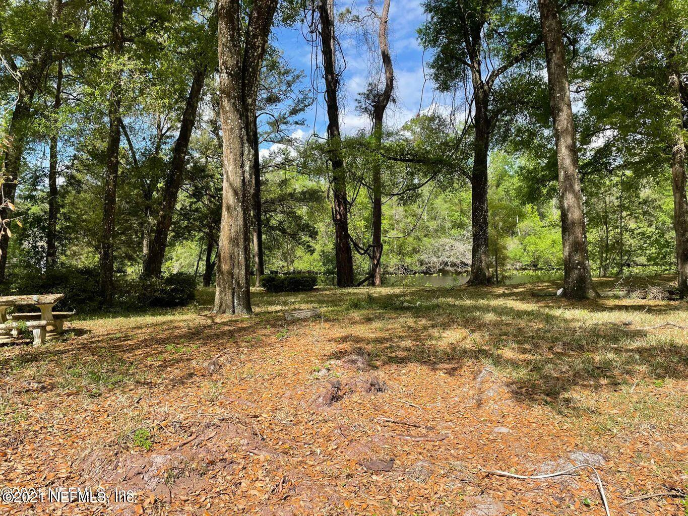 2320 NORTH, MIDDLEBURG, FLORIDA 32068, ,Vacant land,For sale,NORTH,1111944