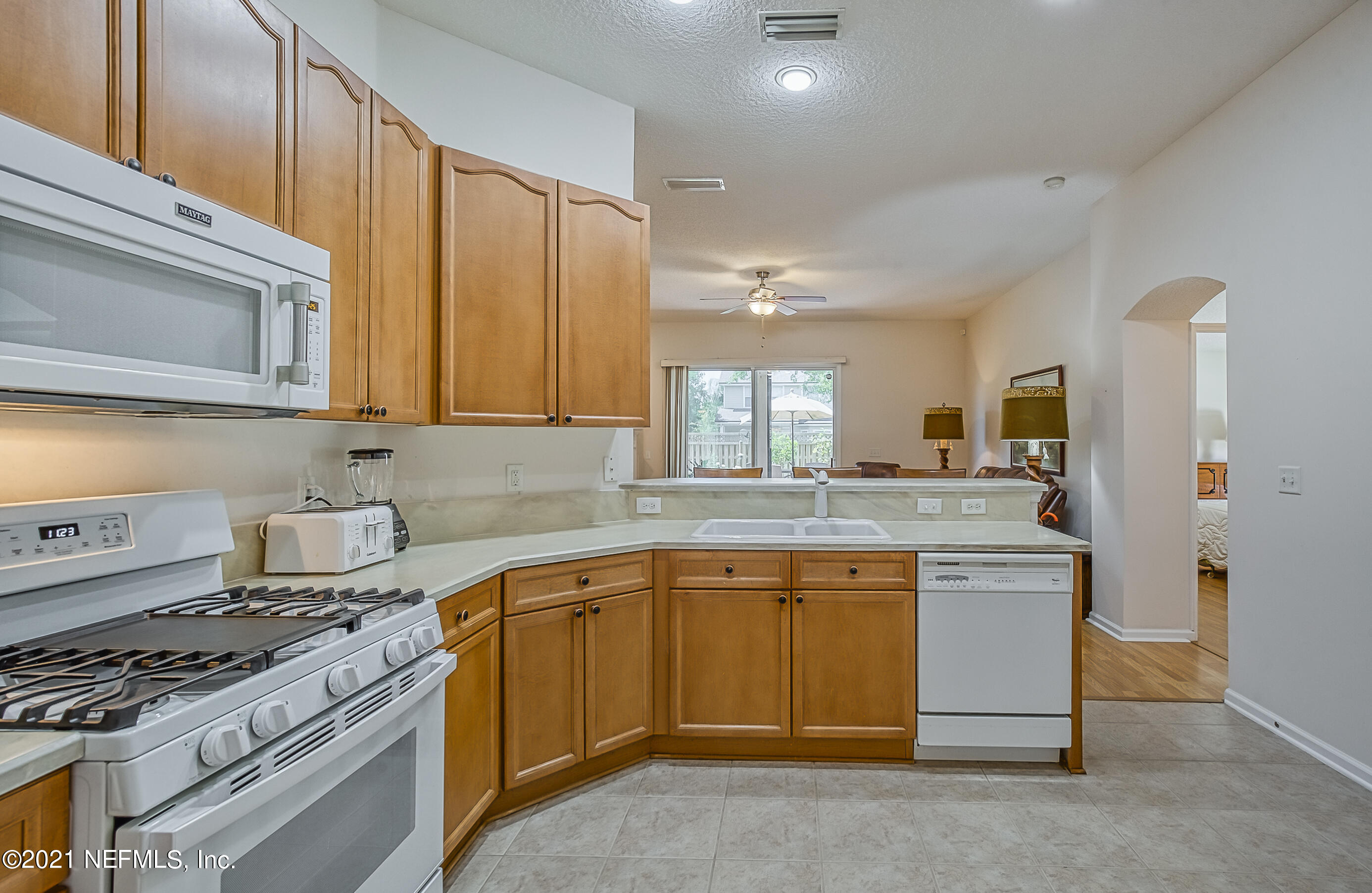 1913 RIVER LAGOON, ST AUGUSTINE, FLORIDA 32092, 4 Bedrooms Bedrooms, ,2 BathroomsBathrooms,Residential,For sale,RIVER LAGOON,1112220