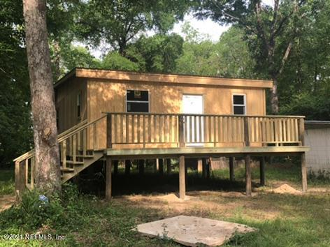 1907 RIVER, PONCE DE LEON, FLORIDA 32455, 2 Bedrooms Bedrooms, ,1 BathroomBathrooms,Residential,For sale,RIVER,1112180